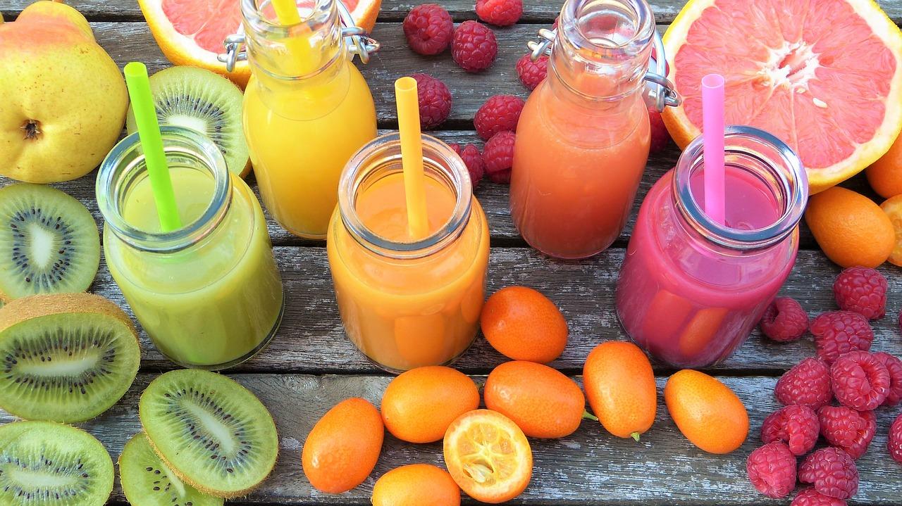 Life120-VitaLifeC-Vitamina-C-frutta