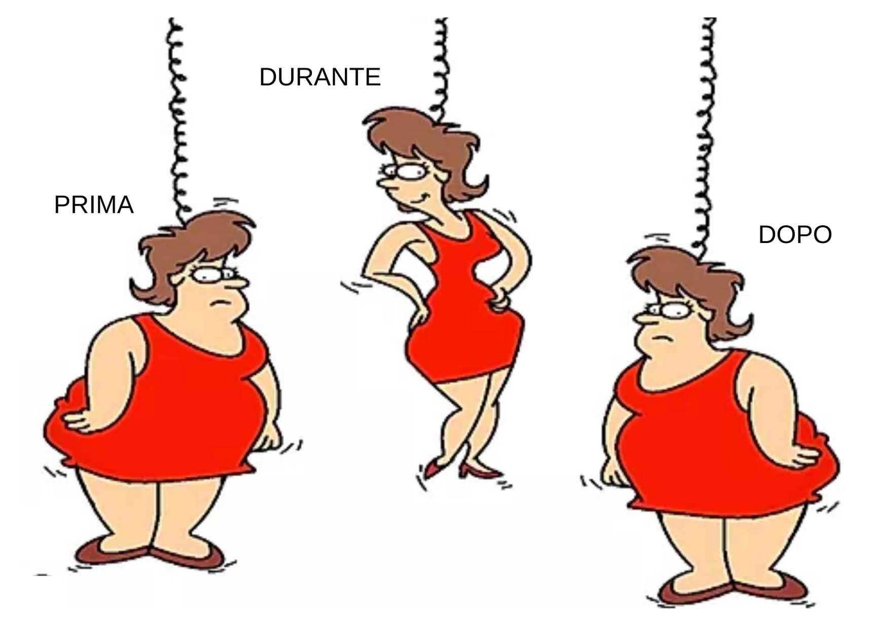 Dimagrire-senza-dieta-Life120