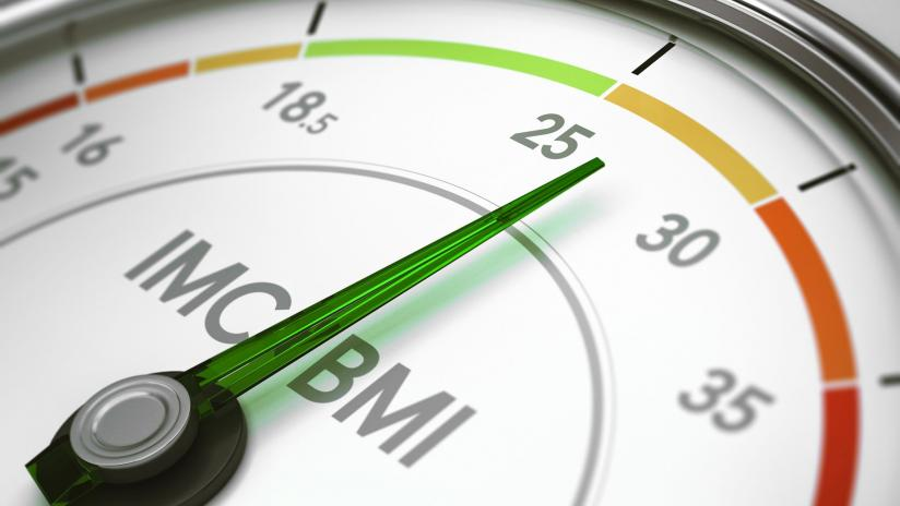 IMC-Iindice-massa-corporea-dieta